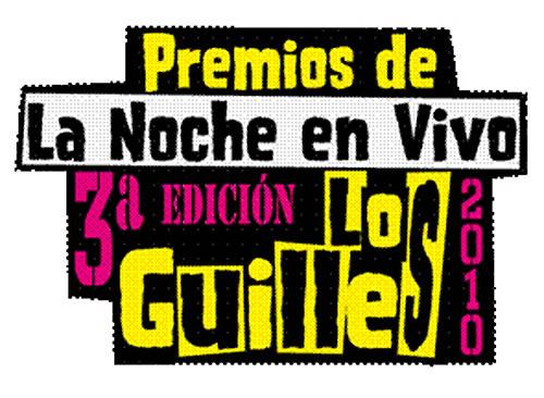 Guilles-29-01-10