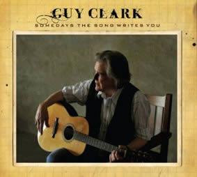 Guy-Clark-24-09-09