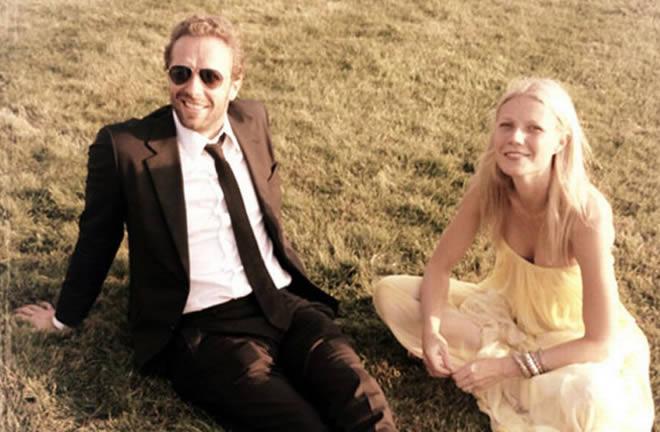 Gwyneth-Paltrow-Chris-Martin-26-03-14