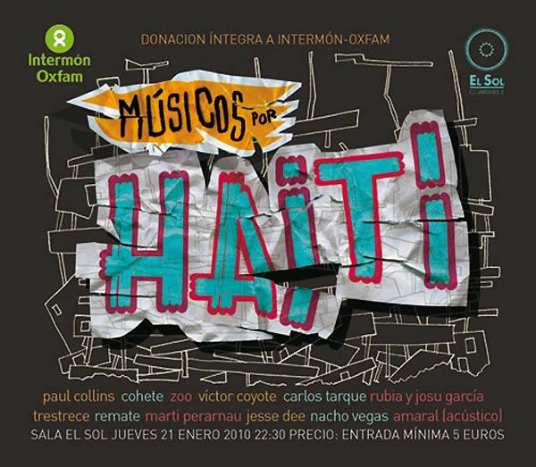 HAITI-20-01-10jpg
