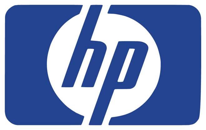 HP-26-01-10