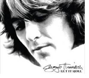 Detalles del recopilatorio de George Harrison