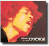 Hendrix-08-01-10
