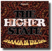 Higher-04-12-09