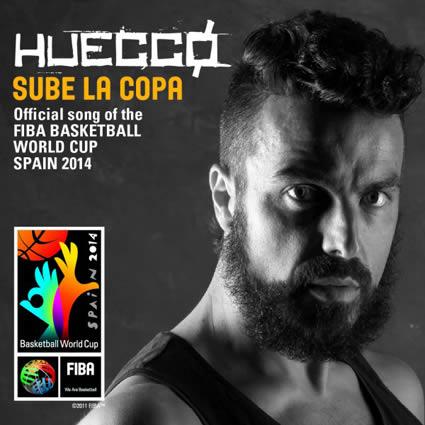 Huecco-Sube-la-copa-13-08-14