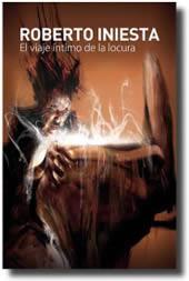 Iniesta-18-12-09