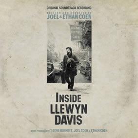 Inside-Llewyn-Davis-29-06-13