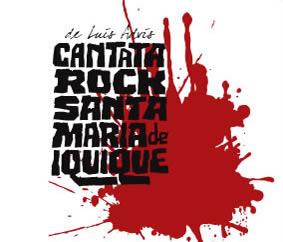 Iquique-08-12-09