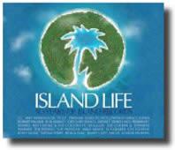 Island-08-01-10
