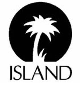 Island Records cumple 50 años