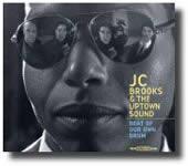 JC-Brooks-25-09-09