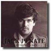 Jack-Peñate-02-0-09