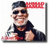 Jamal-13-11-09
