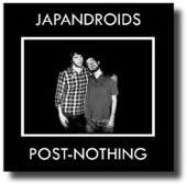 Japandroids-06-11-09