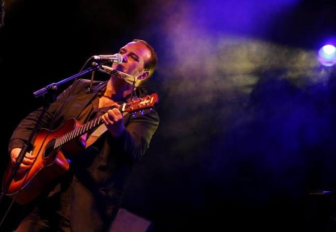 Javier-Urquijo-11-09-09-A
