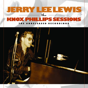 Jerry-Lee-Lewis-The-Unreleased-Recordings-21-08-14