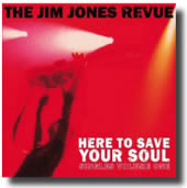 Jim-Jones-18-12-09