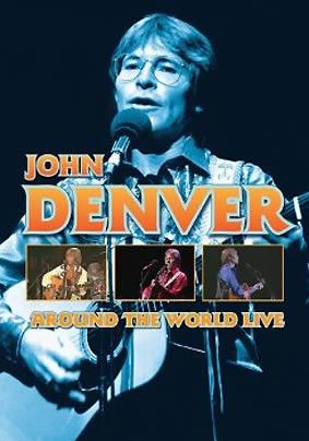John-Denver-09-10-09