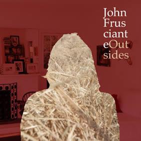 John-Frusciante-Outsides-17-07-13