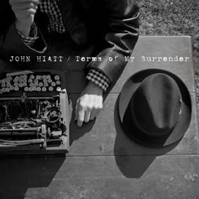 John-Hiatt-03-09-14