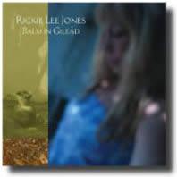 Jones-07-01-10
