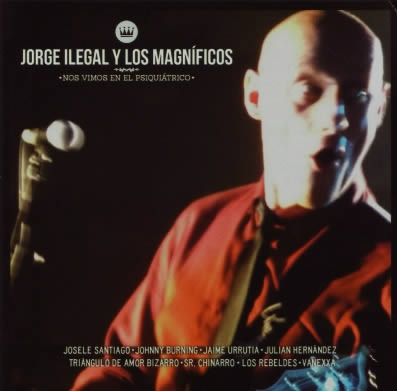 Jorge-ilegal-y-los-magnificos-11-06-15