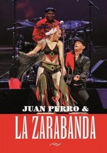 Juan-Perro-y-la-Zarabanda-210x300