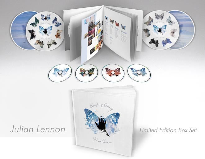 Julian-Lennon-Everything-Changes-Signed-Box-Set-23-06-14