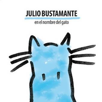 Julio-Bustamante-18-12-14