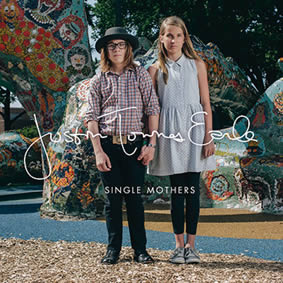 Justin-Townes-Earle-Single-Mothers-11-06-14