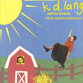 KD-Lang-22-12-09
