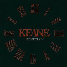 Keane-04-12-09 copia