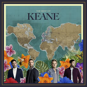 Keane-Best-of-25-10-12.jp3