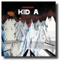 Kid-A-16-09-09