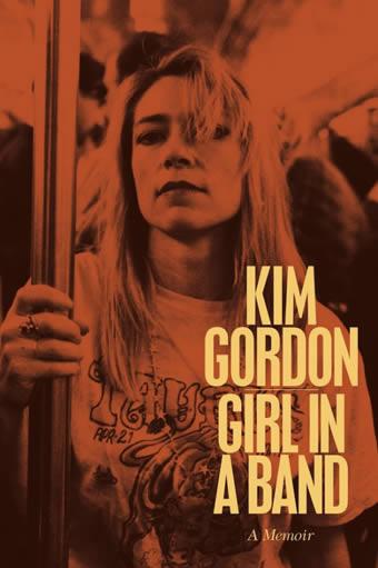 Kim-Gordon-Girl-In-A-Band-10-10-14