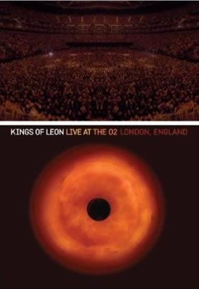 Kings-of-Leon-15-10-09