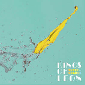 Kings-of-Leon-Supersoaker-19-07-13