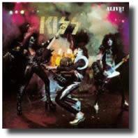 Kiss-vivo-11-10-09-01