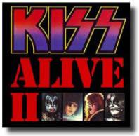 Kiss-vivo-11-10-09-02