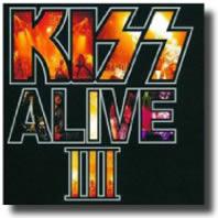 Kiss-vivo-11-10-09-03
