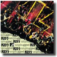 Kiss-vivo-11-10-09-04