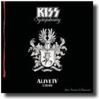 Kiss-vivo-11-10-09-05a