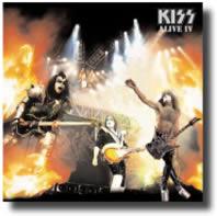 Kiss-vivo-11-10-09-06