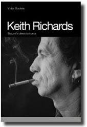 Kith-Richards-02-10-09