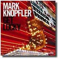 Knopfler-07-01-10
