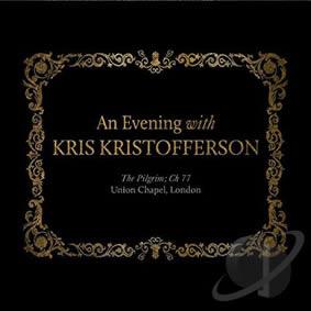 Kris-Kristofferson-18-0-14