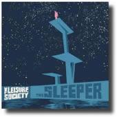 Leisure-Society-06-11-09
