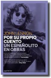 Lennon-18-12-09
