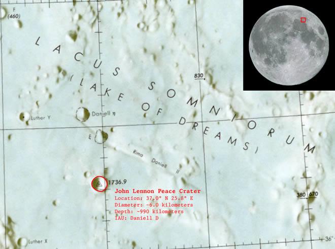 Lennon-Crater-13-10-09