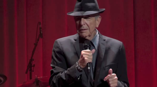 Leonard-Cohen-16-09-13